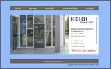 Bezoek website Nehem Kennis Management Consultants